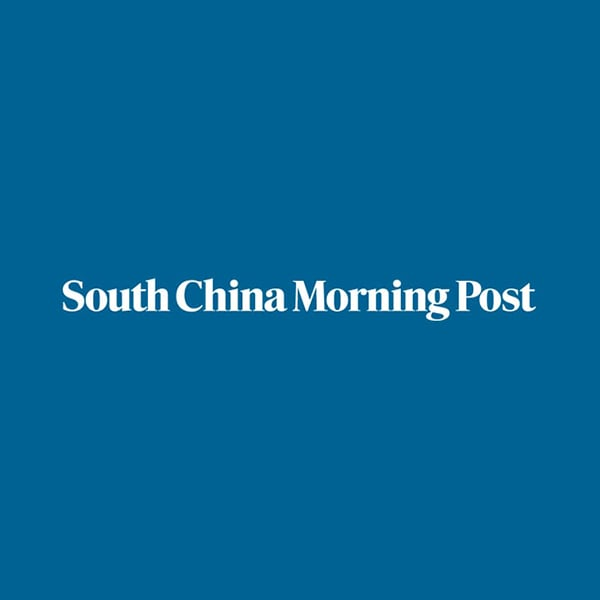 Baxter Laboratories Featured In South China Morning Post